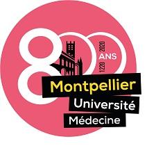 Logo_800_ans.jpg